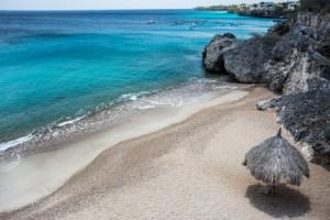 beach-coast-holiday-2190-525x350