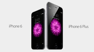IPHONE-6-PLUS-ANNOUNCED-1