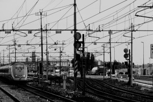 black-and-white-electricity-power-lines-1873-824x550