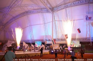world soft tennis championship_01_hr