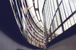architecture-books-building-2757-828x550
