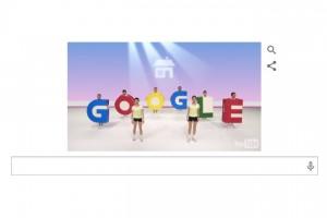 googlesnap