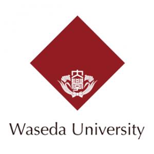 waseda_symbol1